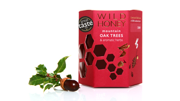 WILD HONEY OAK GTA 2015 Subsection3